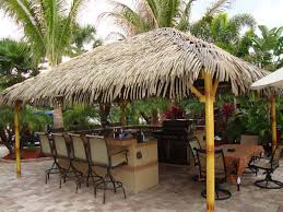 How To Make Tiki Hut Tiki Hut Custom Built Tiki Huts Tiki Bars Nationwide Delivery