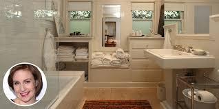 Marilyn Monroe Bathroom Set Celebrity Bathrooms Most Insane Celebrity Bathrooms Kris Jenner