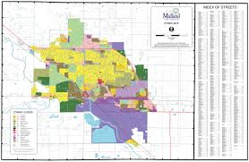 midland map map gallery midland mi official website