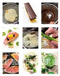 cours de cuisine grand chef cours de macarons cuisine astuce de chef thiercelin