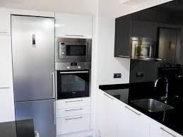 hi tech kitchen faucet high tech kitchen