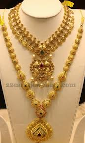 gold sets images pear shaped gold sets jewellery designs