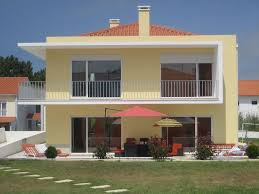 4 bedroom house in salir do porto near homeaway salir do porto