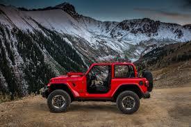 jeep mopar parts wrangler mopar 2018 jeep wrangler performance parts at sema in wheel