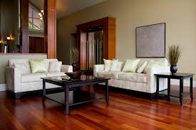 hardwood floor resurfacing murfreesboro tn fabulous floors