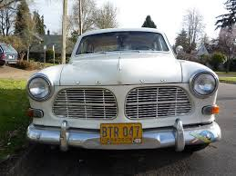 Long Island Drag Racing Amazon by Curbside Classic 1965 Volvo 122s Amazon The Truth About Cars
