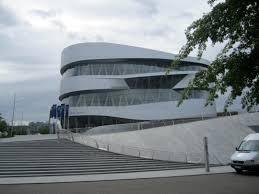 delugan meissl porsche museum next book managing the automobile campus u2026 managing the