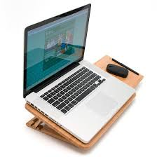 Best Laptop Stand For Desk 7 Best Laptop Stand Images On Pinterest Laptop Stand Creative