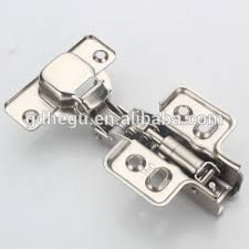 soft close cabinet hinges hettich soft closing cabinet hinges buy cabinet removable hinge