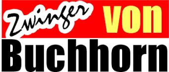 vonbuchhorn de gästebuch