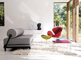 Modern Armless Sofa Armless Sofa In Living Room Midcentury With Modern Sleeper Sofa