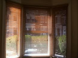 Blinds For Uk Wooden Blinds For Windows Leisure Wood Faux Vertical Large India