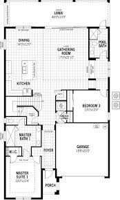6 Bedroom Floor Plans Solara Resort Ipg Realty