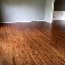 Dustless Hardwood Floor Refinishing Wood Floor Refinishing U0026 Installation In Chicago