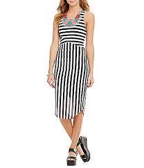 59 best images about midi length dresses u0026 skirts on pinterest
