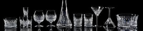 Vintage Waterford Crystal Vases Waterford Crystal Patterns U0026 Collections Waterford Official Us Site