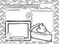 thanksgiving printables color by numbers thanksgiving