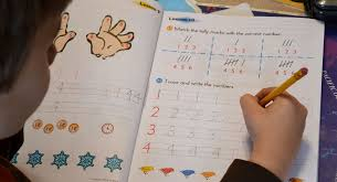 how to teach your kids to love math in 6 easy steps fatherly