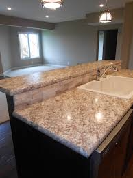 Kirklands Home Decor by Great High Definition Laminate Countertops 31 On Country Home