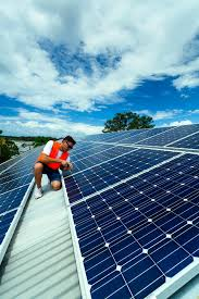 3 ways to cool your home with a photovoltaic system solar help