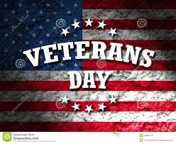 happy veterans day quotes images and pictures hd