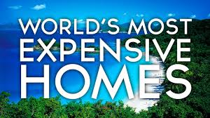 World S Most Expensive Home by World U0027s Most Expensive Homes Us Virgin Islands Youtube