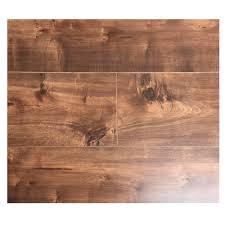 laminate flooring casa fortuna collection ps