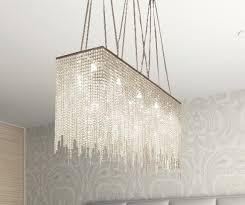 Contemporary Dining Room Chandeliers G902 1114 Gallery Modern Contemporary Modern Chandelier