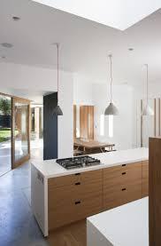 top 25 best kitchen wood ideas on pinterest minimalist kitchen top 25 best kitchen wood ideas on pinterest minimalist kitchen counters sink design and minimalist kitchen sinks