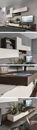 Wohnzimmerschrank Richtig Dekorieren Die Besten 25 Wohnzimmer Tv Ideen Auf Pinterest Tv Wohnwand Tv