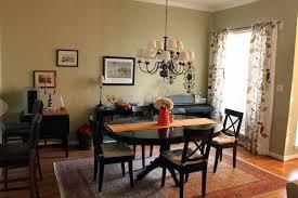 pier 1 living room ideas pier 1 imports dining room tables dining room tables ideas home