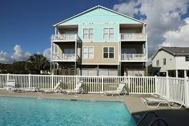 bluewater 105b vacation rentals