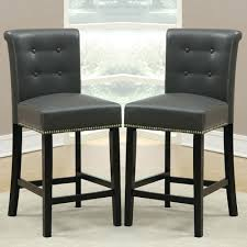 Bar Stool Covers Target Pub Height Chairs Countertop Height Chair Covers Counter Height