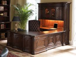 Desk U Shaped All 5 Are Beautiful Your Choice For 4999 00 Special Order