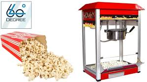 popcorn rental machine popcorn cotton candy machine rental gosawa beirut deal