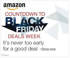 amazon announced black friday deals the 25 best amazon black friday ideas on pinterest astronomical