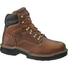 Most Comfortable Work Shoes For Standing On Concrete Most Comfortable Work Boots