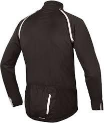 waterproof cycling clothing endura convert ii waterproof cycling jacket from only 41 24 at