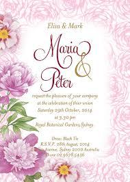 and summer wedding invitations wedding ideas dreamday