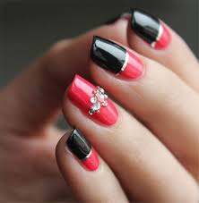 30 amazing acrylic nail art design katty nails katty nails