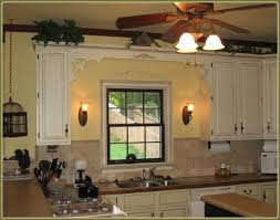 Home Depot Kitchen Cabinet Handles by Home Depot Kitchen Cabinet Knobs Best Of Kitchen Kitchen Cabinet