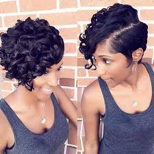 14 best images about short curly hair on pinterest stylists
