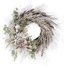 621 best dried preserved florals wreaths more images on