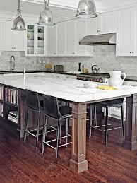 kitchen island with bar seating amazing kitchen island bar ideas kitchen island bar seating ideas