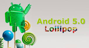 upgrade android how to upgrade your infinix phones to android lollipop infinix