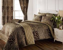 King Size Comforter Coffee Tables Bedspreads And Curtains Sets Country Primitive