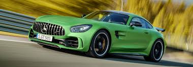 mercedes green mercedes of scottsdale official