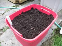 Diy Self Watering Herb Garden 14 Best Diy Self Watering Container Garden Ideas Balcony Garden Web