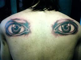 tattoos of for those who think they ve seen everything