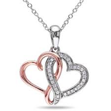 top 10 jewelry gifts for s day overstock